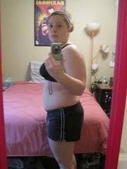 04-19-13 176.2 lbs Side