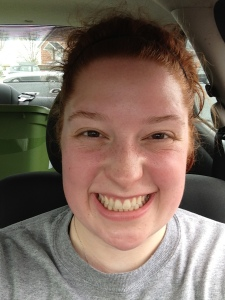 C25K Week 1 Day 1 04-23-13 After