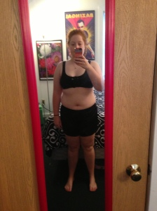 08-23-13 176.2 lbs Front
