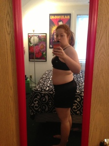 08-23-13 176.2 lbs Side