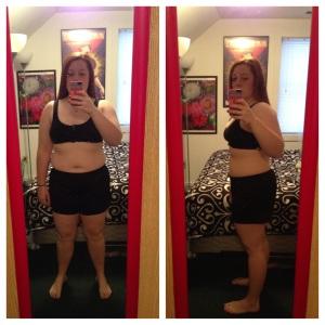 01-25-14 172.6 lbs Both