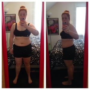 02-08-14 171.6 lbs Both