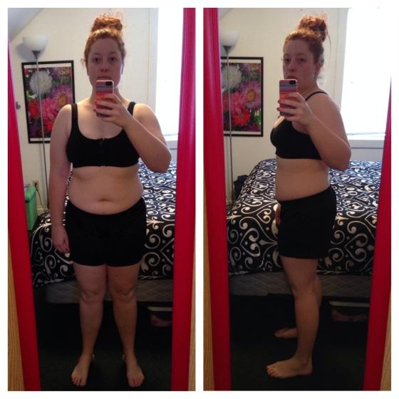 02-22-14 170.2 lbs Both