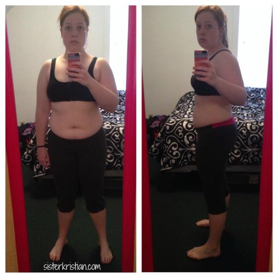 04-30-14 169.6 lbs Both -1