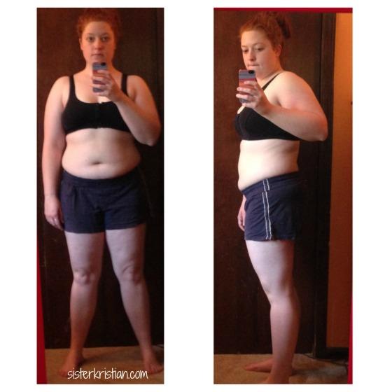 05-10-14 171.6 lbs Both - 2