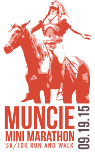 Muncie Mini