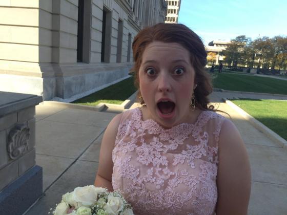 Ashtyne's wedding.jpg