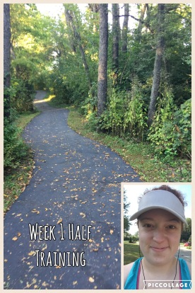 week-1-half-training