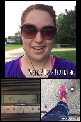 week-2-half-training